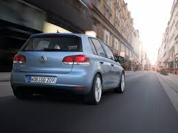 golf volkswagen 2004 3dtuning of volkswagen golf 6 5 door hatchback 2011 3dtuning com