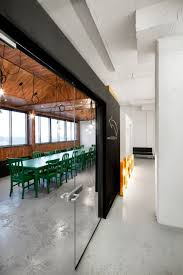 Best Office Design Images On Pinterest Office Designs - Interior design ideas for office space