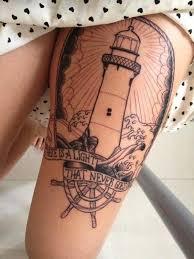 download tattoo men on leg danielhuscroft com