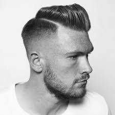 3rd reich haircut 13 best hair images on pinterest world war two history and soldiers