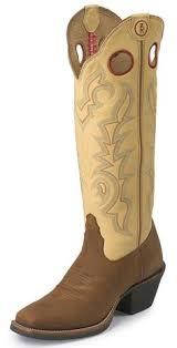 womens boots boot barn tony lama s lavender dakota boot