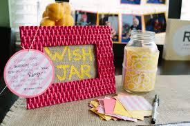 Pink And Yellow Birthday Decorations Kara U0027s Party Ideas Pink Lemonade Summer 1st Birthday Party