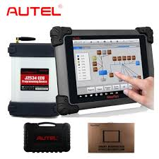 universal diagnostic tools the blog of www autonumen com