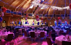 exhibition and conference gala dinner themes for event planners