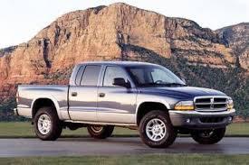 2002 dodge dakota truck 2002 dodge dakota cab fuel infection