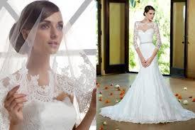 wedding shoes johannesburg diamond bridal johannesburg wedding dresses pink book