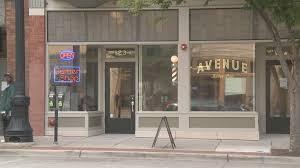 barbershop reborn in grand rapids wzzm13 com
