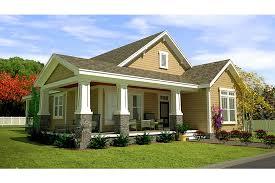 wrap around porch craftsman style cottage wrap around porch zoom