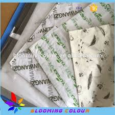 wholesale printing paper wholesale printing paper suppliers and