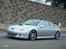 2001 toyota celica repair manual 102 best toyota celica images on toyota