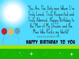 best 25 happy birthday friend best 25 happy birthday quotes for him best friend