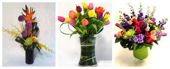 flower delivery sacramento roseville florist sacramento wedding flowers roseville flower shop