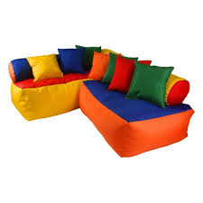 Bean Bag Sofa Bed by Bean Bag Corner Sofa Bed Memsaheb Net