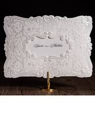 sle of wedding programs ceremony wedding invitations as low as us 1 09 per jj shouse