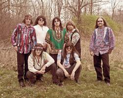 hippie bands hippie 60s band shoot in photography on the net forums