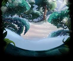 minister of winter disney princess u0026 fairies wiki fandom