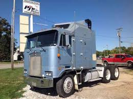 kw semi trucks for sale kenworth t600 2007 sleeper semi trucks