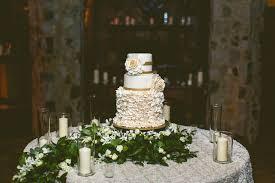 Cake Decorating Jobs Near Me Bake Me A Cake