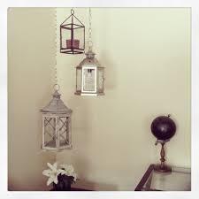 special diy hanging lanterns with simple steps creation u2013 room