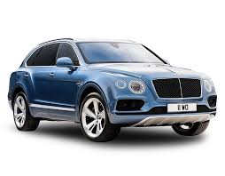 bentley bentayga 2016 price bentley bentayga reviews carsguide