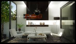 glass wall design living room design with glass wall design of your house u2013 its