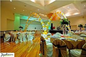 events picture of radisson hotel san jose costa rica san jose