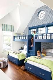Cool Boy Bunk Beds Cool Bunk Bed Ideas Bunk Bed Ideas Best Bunk Bed Ideas On