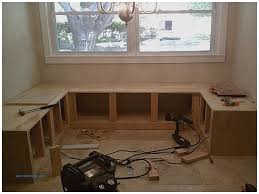 kitchen bench seating ideas storage benches and nightstands bench seating with