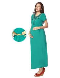 maternity dresses dress for women