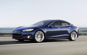 tesla officially arrives in malaysia u2013 drive safe and fast