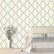 Modern Trellis Wallpaper 286 Best Walls And Things On Them Images On Pinterest Wallpaper
