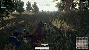 pubg unblocked pubg brings out the a team in people unblocked games
