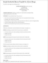 sample hybrid resume nursing low experienceresume samplesvaultcom