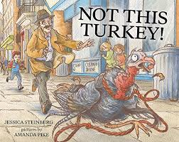 handprint and footprint turkey an adorable thanksgiving craft for