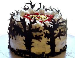 black forest cake recipe by archana u0027s kitchen simple recipes