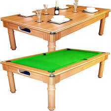 poker dining table dining interior 44 superb poker dining table
