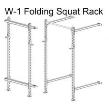 Backyard Pull Up Bar by Rep Fitness A 1 Squat Rack With Pull Up Bar Strong Enough For