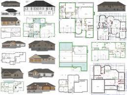 blue prints for homes cad house plans autoresponder garage with apartment plans