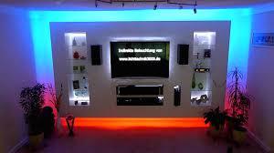 Wohnzimmer Ideen Tv 15 Moderne Deko Attraktiv Wohnzimmer Tv Wand Selber Bauen Ideen