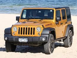2015 jeep wrangler rubicon unlimited 2015 jeep wrangler jk reviews msrp ratings with amazing