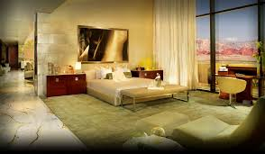 2 Bedroom Suites In Las Vegas by Las Vegas 2 Bedroom Luxury Suites The Canyon Suite Red Rock Resort