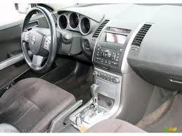 nissan maxima interior 2007 nissan maxima 3 5 se interior photo 38152116 gtcarlot com