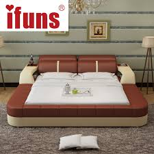 Popular Bedroom Furniture ChinaBuy Cheap Bedroom Furniture China - Name of bedroom furniture