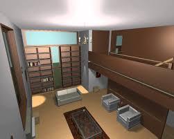Esherick House Floor Plan by Esherick House Youtube