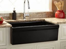 Kitchen Sink  Stunning Farmhouse Kitchen Faucets Kitchen Sink - Kitchen sink brands