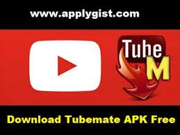 tubemate apk tubemate version 2 2 8 apk cell phone deals free