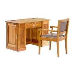 Open Front Student Desk by Vs The School Museum Historic School Furniture