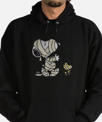 snoopy christmas sweatshirt snoopy sweatshirts hoodies cafepress