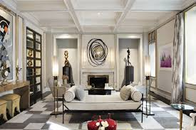 livingroom furniture ideas furniture ideas for an and refined living room