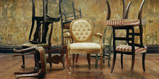Online Home Decor Stores 10 Best Websites For Vintage Furniture That You Can Browse From